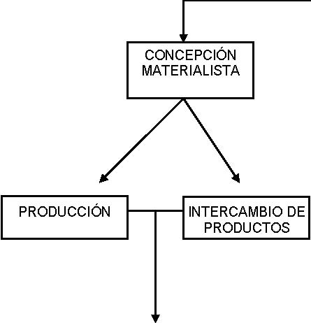 imagen8