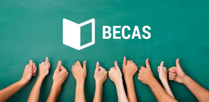 becas3