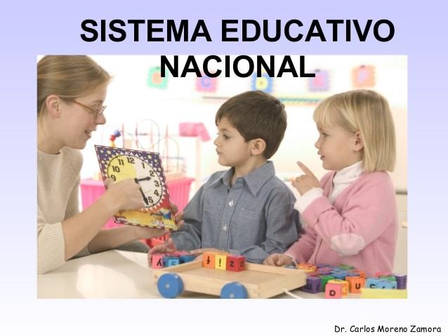 sistema-educativo-nacional