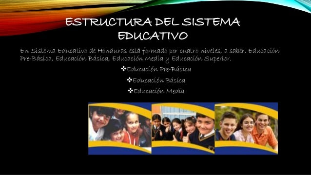 sistema-educativo3