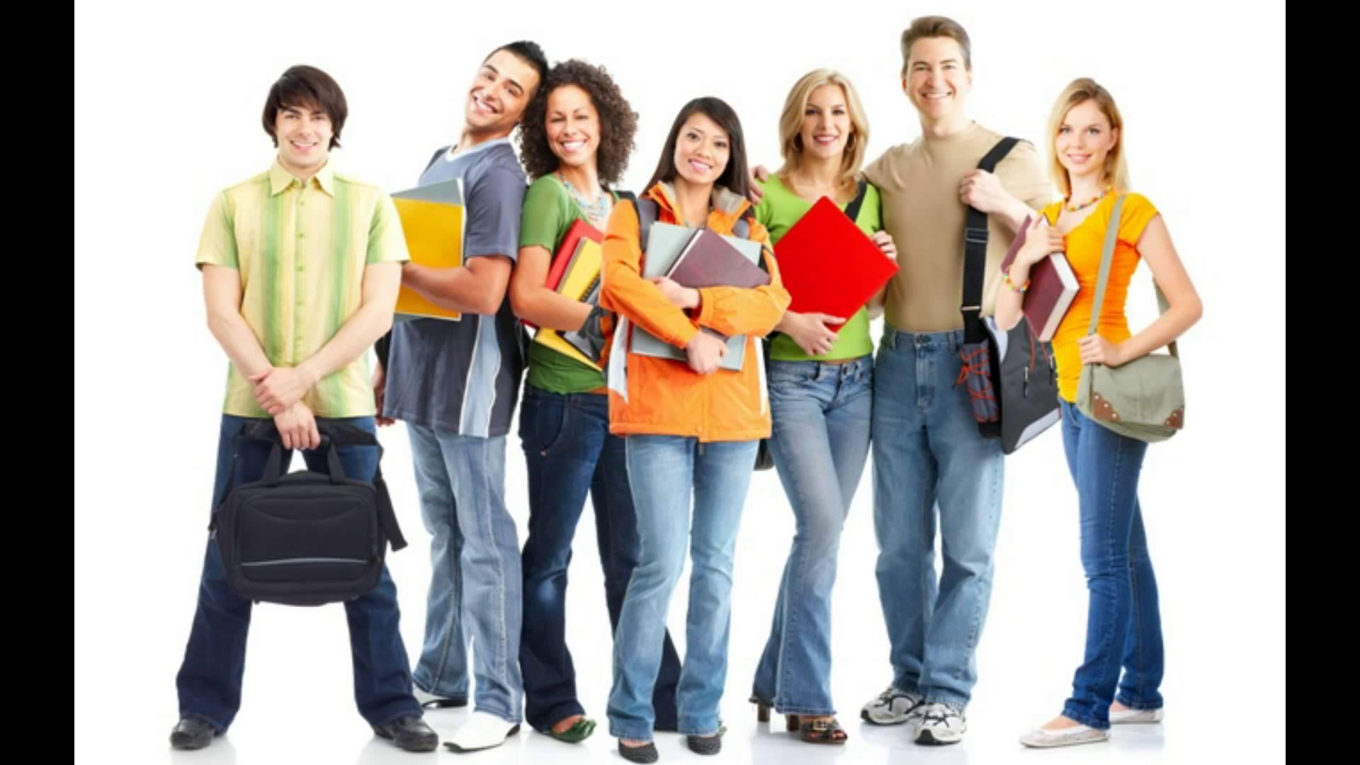 escuelas-abiertas-preparatoria