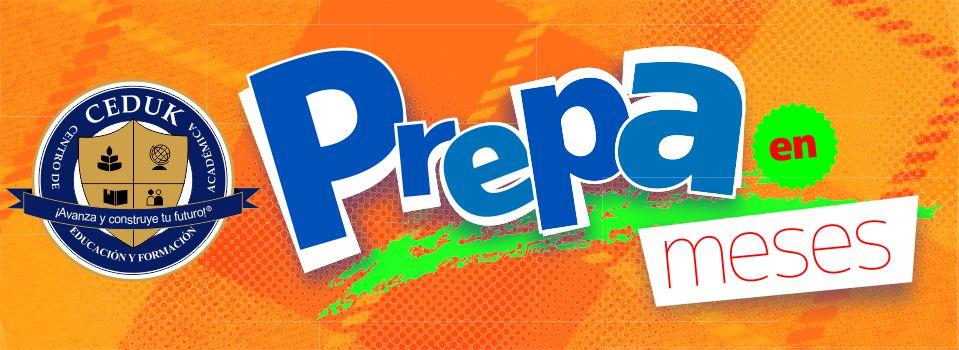 escuelas-abiertas-preparatoria1