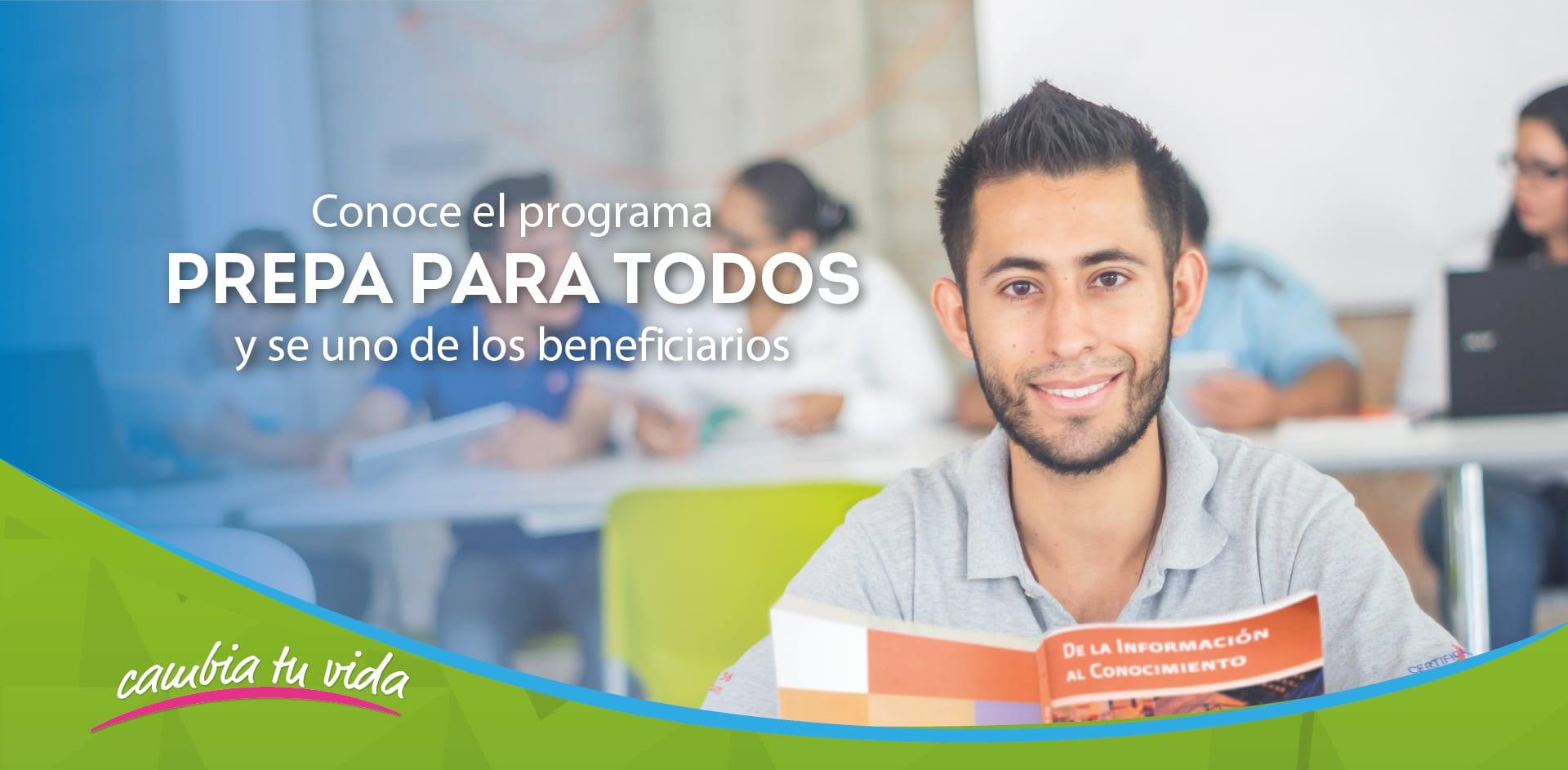 escuelas-abiertas-preparatoria2