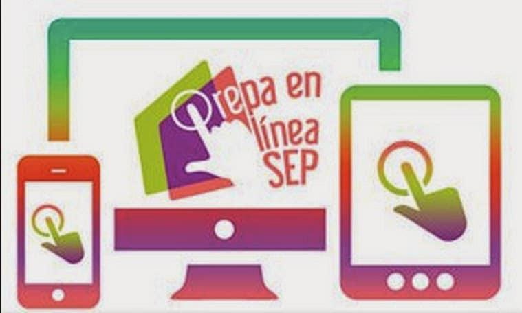 prepa-linea2