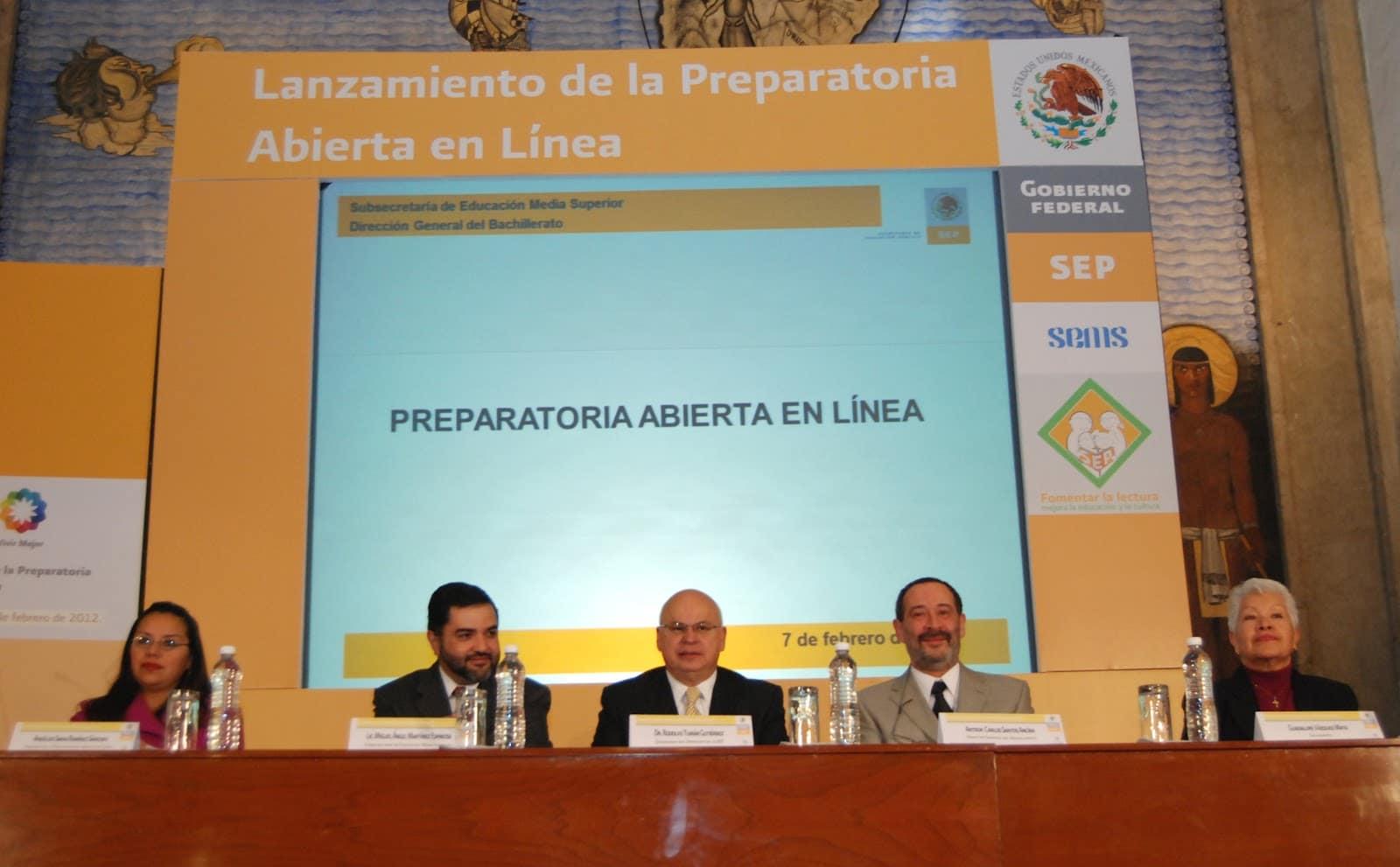 prepa-linea4