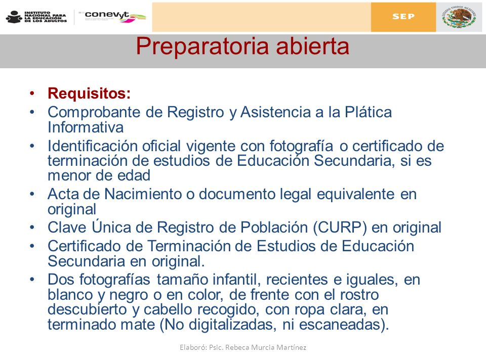 requisitos-preparatoria1